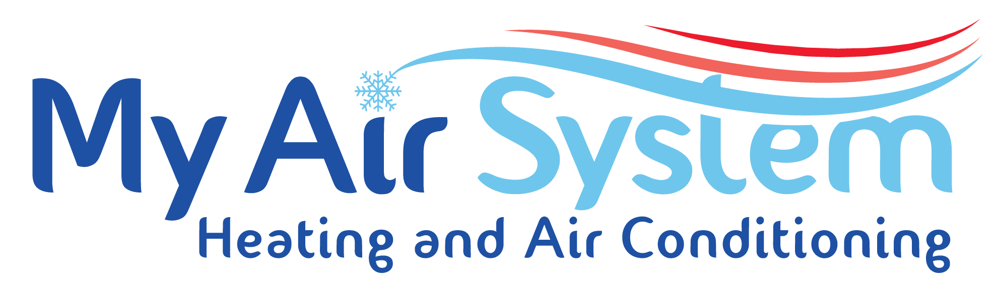 My Air System
